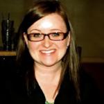 Guest Blogger:  Elizabeth Koppula
