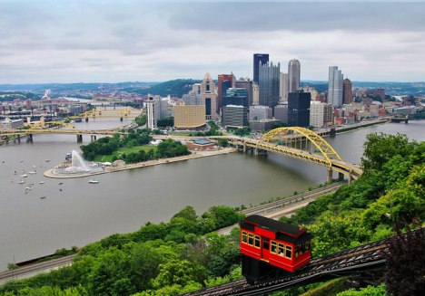 pittsburgh_skyline_web