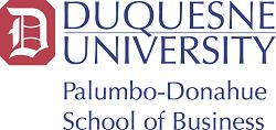 Palumbo-Donahue - RedandBlue 200x118