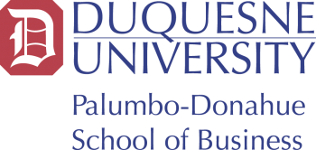 MBA Sustainable Business Practices